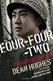download ebook four-four-two pdf epub