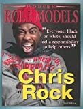 Chris Rock, David Robson, 1422207935