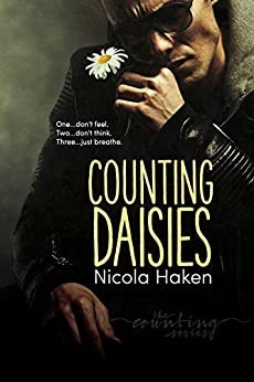 Counting Daisies (The Counting Series Book 1) by [Haken, Nicola]