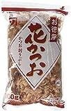 Kaneso Tokuyou Hanakatsuo , Dried Bonito Flakes 3.52 Ounce (2 Bags)