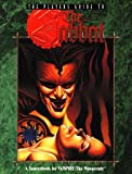 Players Guide to the Sabbat (Vampire the Masqerade Roleplaying Game) by Brown, Steven C., Starling, Jeff(December 1, 1995) Paperback