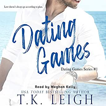 Download dating games for free