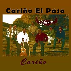 Amazon.com: Carino El Paso: Carino: MP3 Downloads