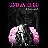 Unraveled (Undone)