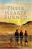 Their Hearts Burned, Kevin O'Donnell, 0825461170