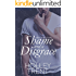 Shame and a Disgrace (Den of Sin Book 5)