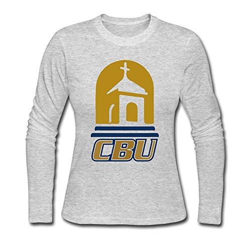 cool-cal-baptist-lancers-cbu-logo-t-shirts-for-women