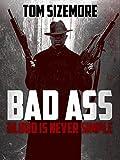 DVD : Bad Ass