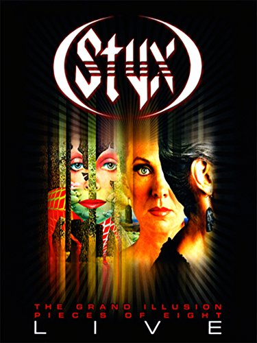 styx-the-grand-illusion-pieces-of-eight