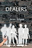 Dealers, Aries Eclipse, 0595122655