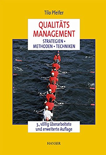 qualittsmanagement-strategien-methoden-techniken