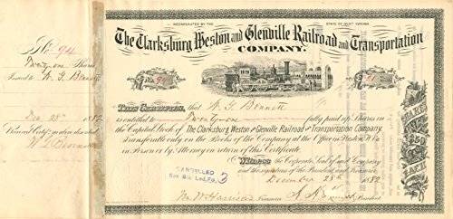 clarksburg-weston-and-glenville-railroad-and-transportation-company