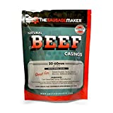 Natural Beef Middles - Home Pack