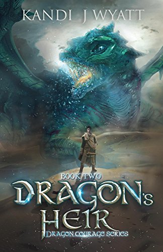 Dragon Heir