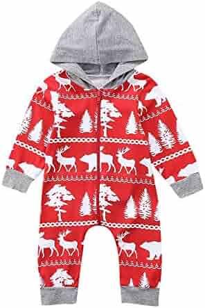 6b41107d7 Shopping Under  25 - Baby Boys - Baby - Clothing