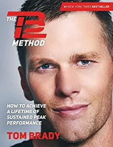 Tom Brady (Author) (287)  Buy new: $29.99$14.79 120 used & newfrom$11.50