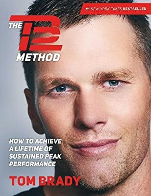 Tom Brady (Author) (223)  Buy new: $29.99$19.49 79 used & newfrom$14.89