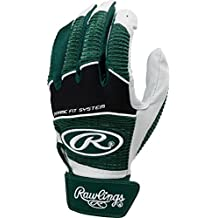 Rawlings Youth Workhorse Batting Glove