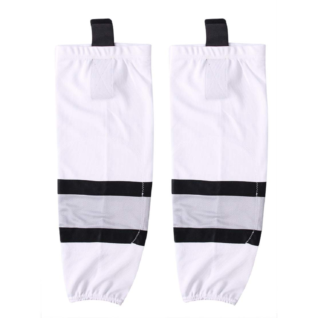 COLDINDOOR Adult Youth Ice Hockey Socks by COLDINDOOR