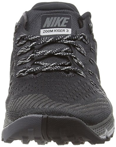 Terra wolf Grey Air Running Noir Grey dark Zoom Chaussures Homme Grey Kiger De Entrainement Nike black 3 cool 64Eqpggw