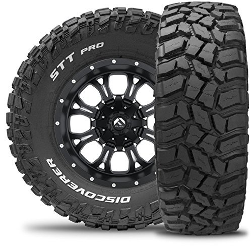 Buy what is the best mud terrain tire