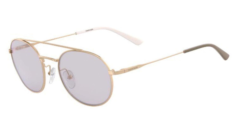 Sunglasses CK 18116 S 717 GOLD