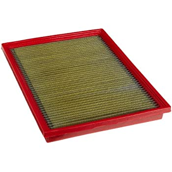 Amazon Com Trd Ptr43 00083 Air Filter Automotive