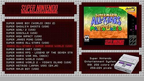 ArcadeSystems Tarjeta MicroSD de 64 GB para Raspberry Pi3B y ...