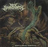Sepulchral Torment