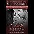 Club Prive Book 3