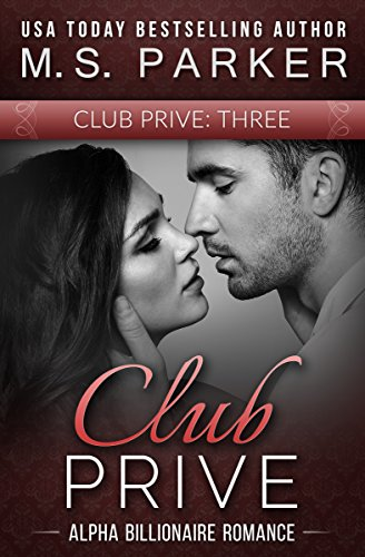 Club Prive Three