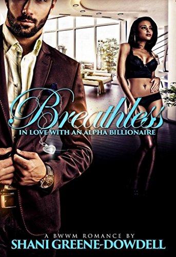 breathless 2008 movie download