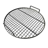 55 gallon bbq grill - LavaLockⓇ STAINLESS STEEL 22