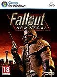 Fallout : New Vegas