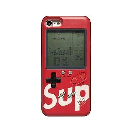 coque tetris iphone 6