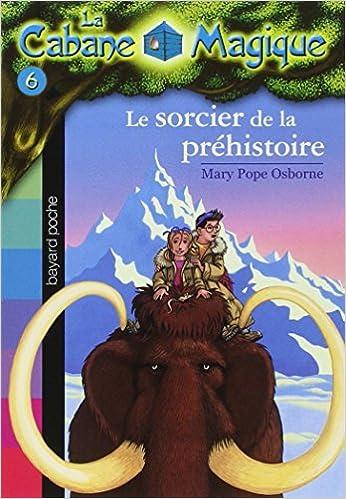 Le Sorcier De LA Prehistoire