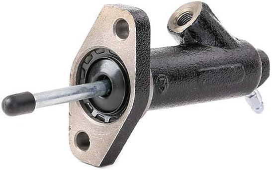 Ridex 620s0071 Nehmerzylinder Kupplung Auto