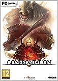 Confrontation [Download]
