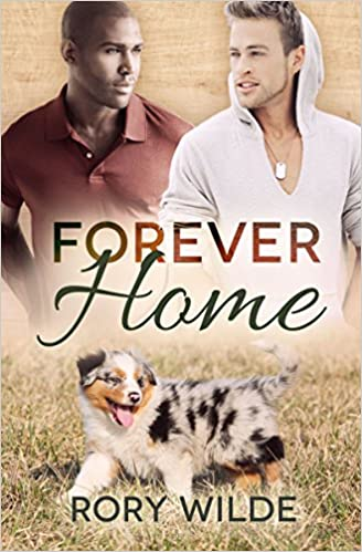 Download Forever Home