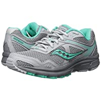 Saucony Cohesion TR10 Cleaning Shoe - pair