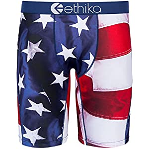 Ethika Mens - The Staple