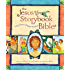 the jesus storybook bible every story whispers his name pdf