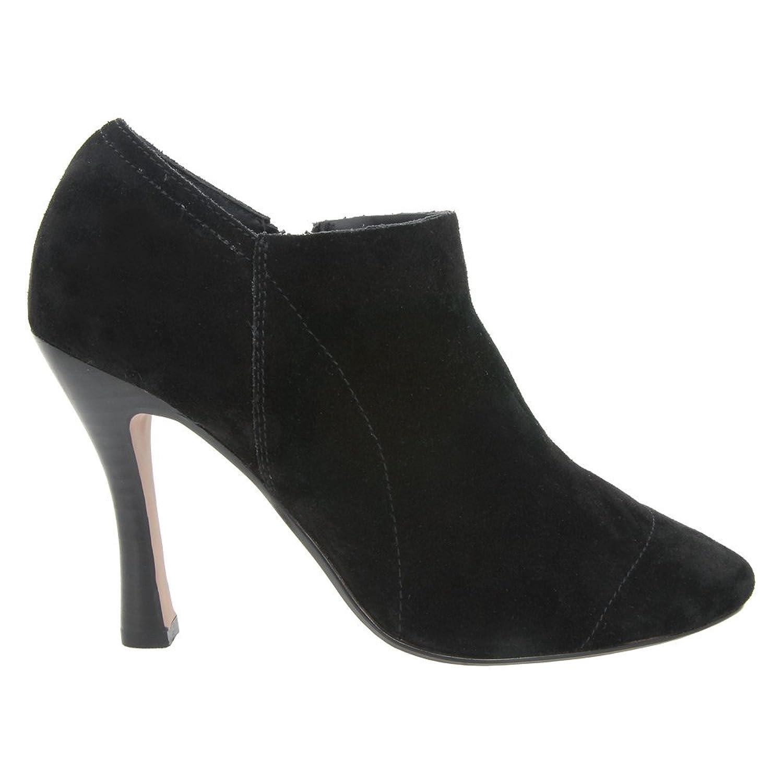 Nina Women's Iolathe Boots