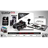 Homefront:The Revolution Goliath Edition - Xbox One