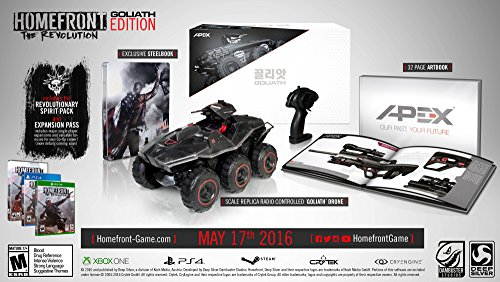 homefrontthe-revolution-goliath-edition-playstation-4