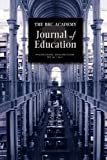 The Brc Academy Journal of Education, Brc, 1604977973