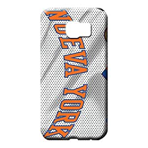 samsung galaxy s6 covers Durable High Grade phone cover skin noche latina jersey