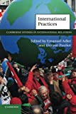 International Practices (Cambridge Studies in International Relations)