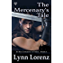The Mercenary's Tale (In the Company of Men Book 1)