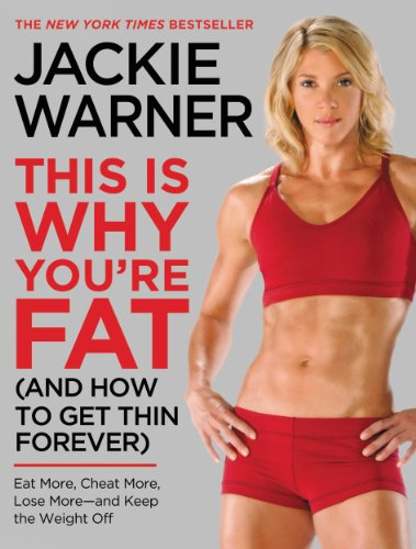 This Youre Thin Forever More ebook